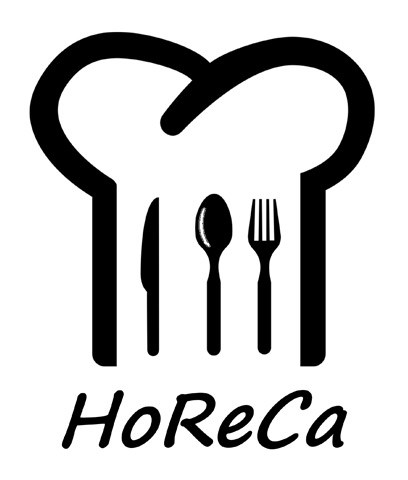 OSM-category-HoReCe